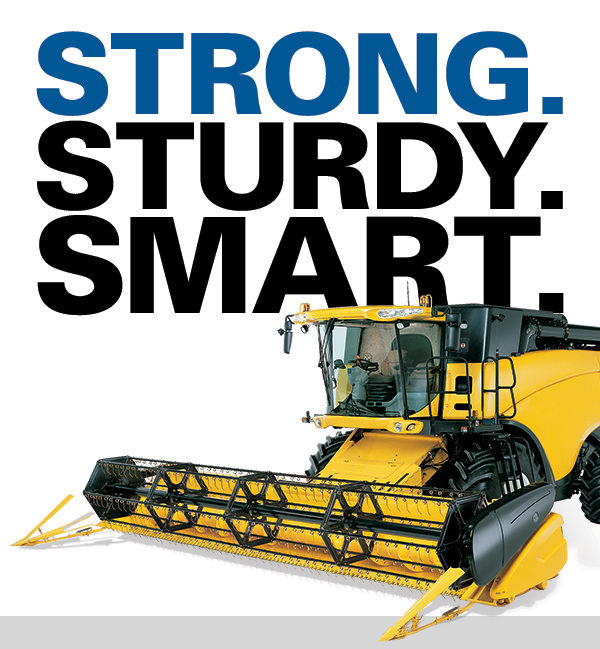 Build strong with the load capacity of Thomson Electrak HD